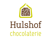 Chocolaterie Hulshof