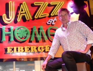Jazz Eibergen, foto PR