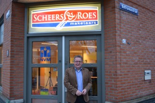 Hans Doest_Scheers en Roes Makelaars