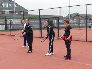 tennisles-gtennissers-tcb