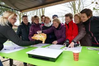 Crowdfund-actie, foto PR Openluchttheater Eibergen, Raph Schouten 1