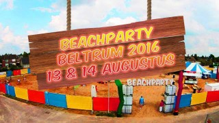 BeachpartyBeltrum 2016 (1)