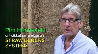 Pim Hondeveld