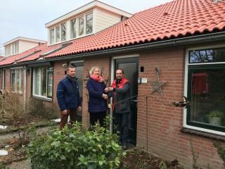 123Oplevering Niessinkkamp Eibergen1